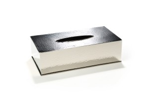 Kosmetiktucherbox-v01_r001_i015