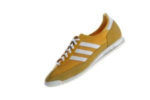 adidas_shoe_v03_07
