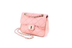 handbag_antique_pink_v01_r001_i007