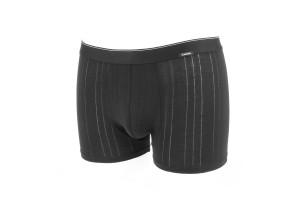 shorts_black_v03_r001_i006