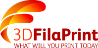 3DFilaPrint-Logo